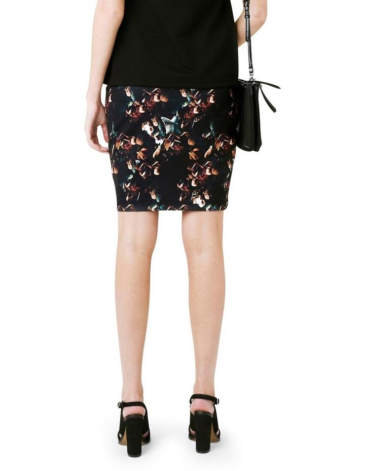 Woodlands Skirt image 3