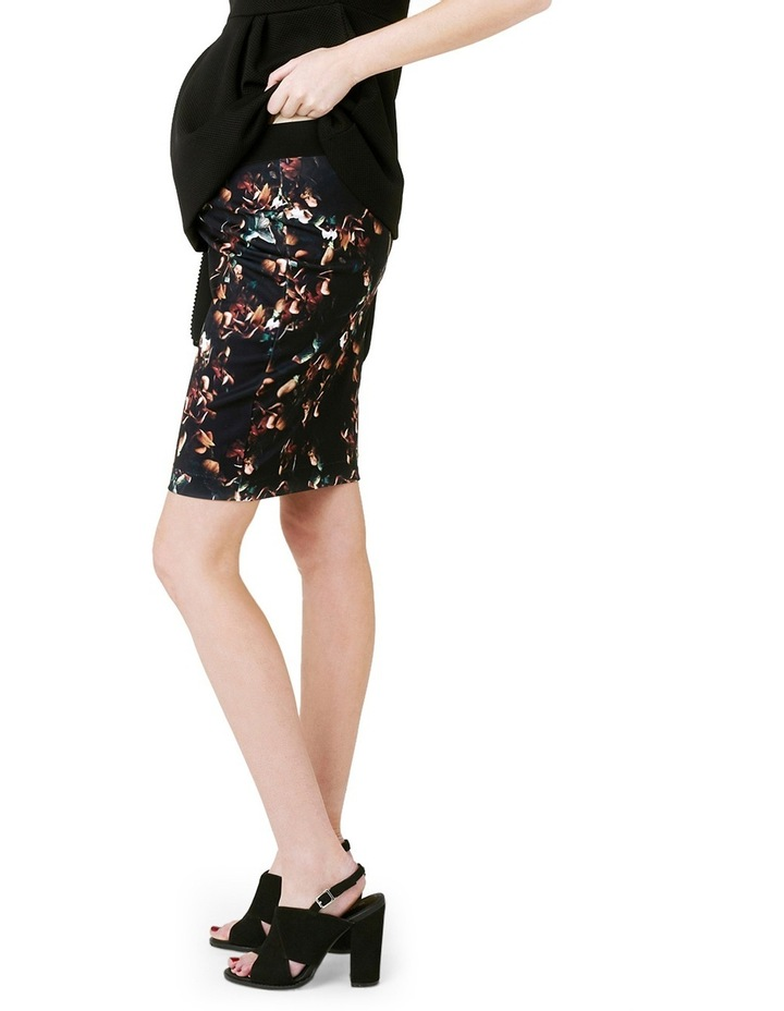 Woodlands Skirt image 4