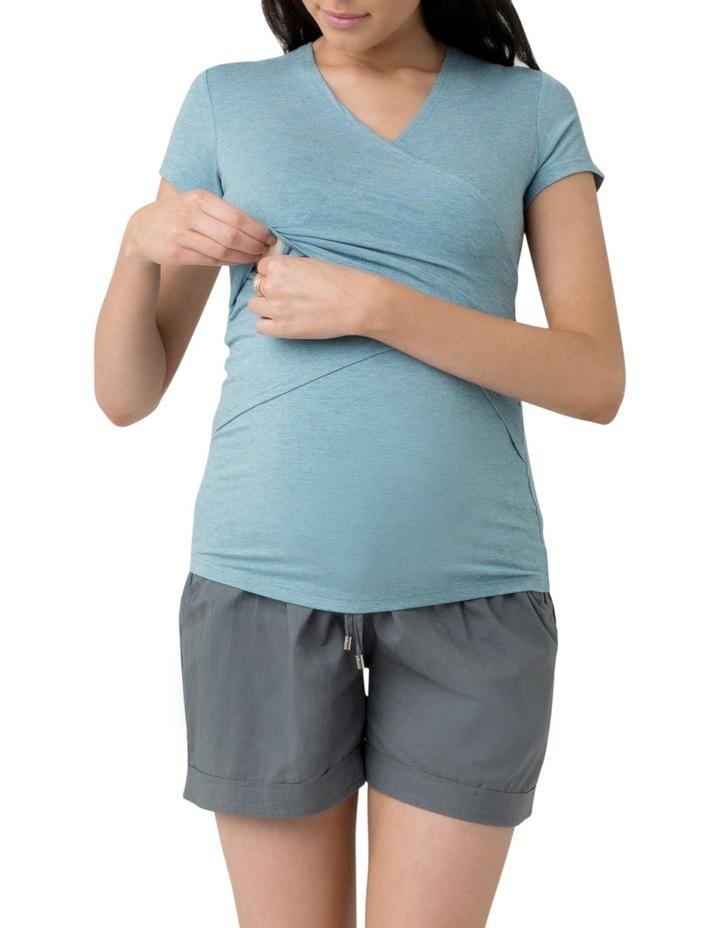 Embrace Nursing Tee image 4