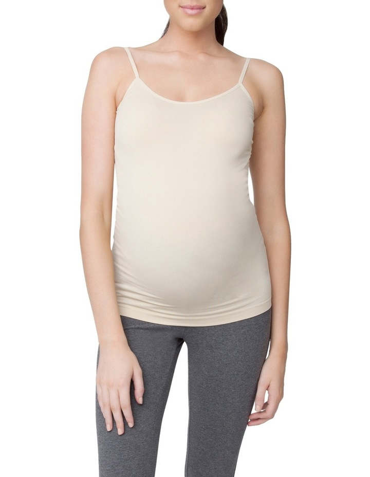 Seamless Camisole image 1