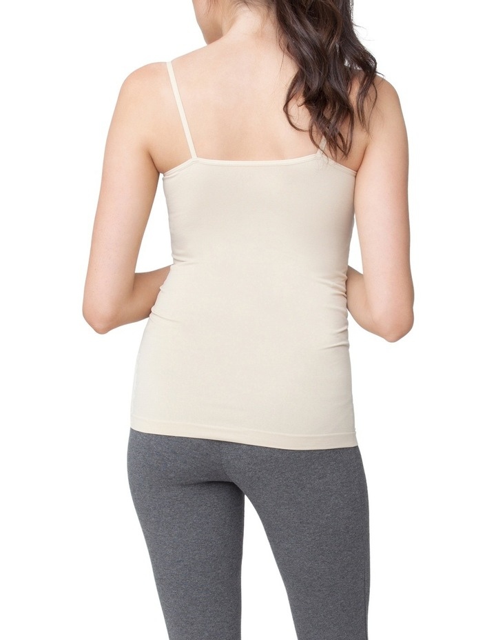 Seamless Camisole image 3