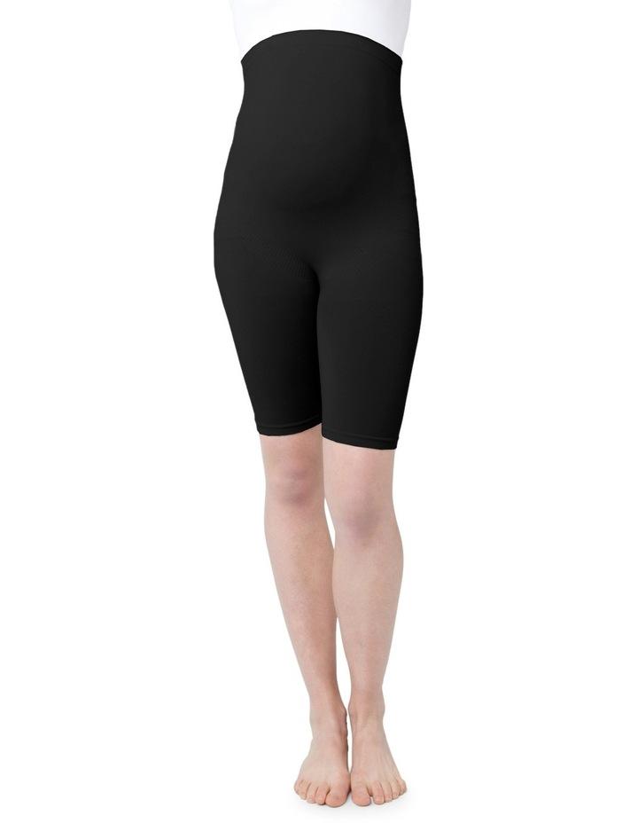 Seamless Supp Shorts image 1