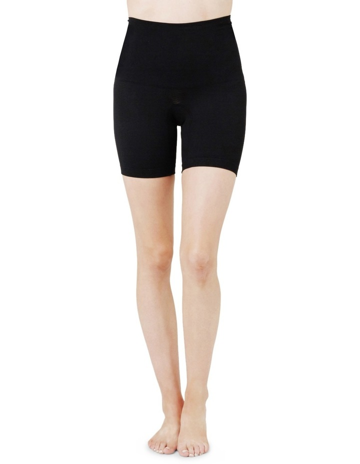 Seamless Recovery Shorts image 1