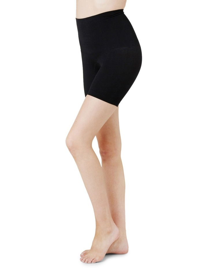 Seamless Recovery Shorts image 2