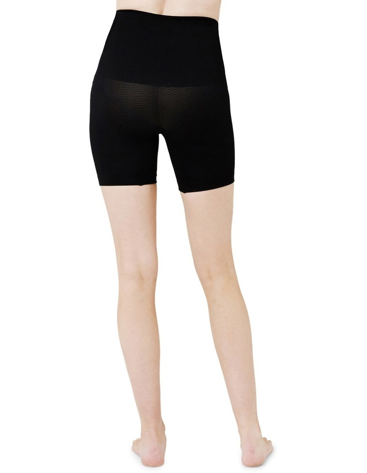 Seamless Recovery Shorts image 3