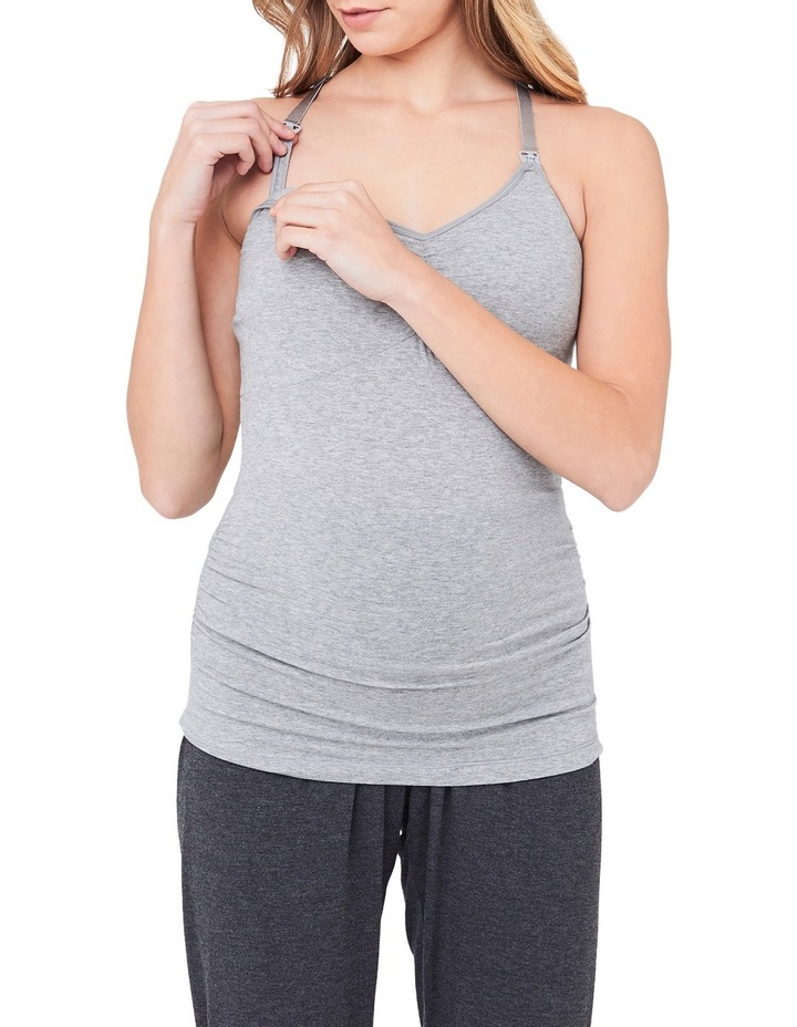 a41087bf75915 Ripe | Ultimate Express Tank | MYER