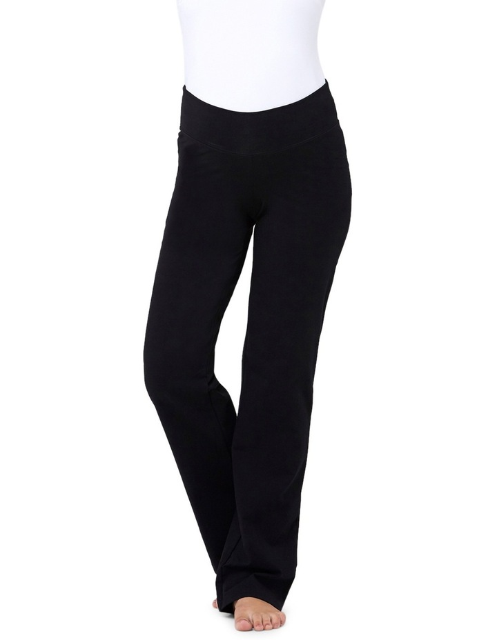 Yoga Pant image 1