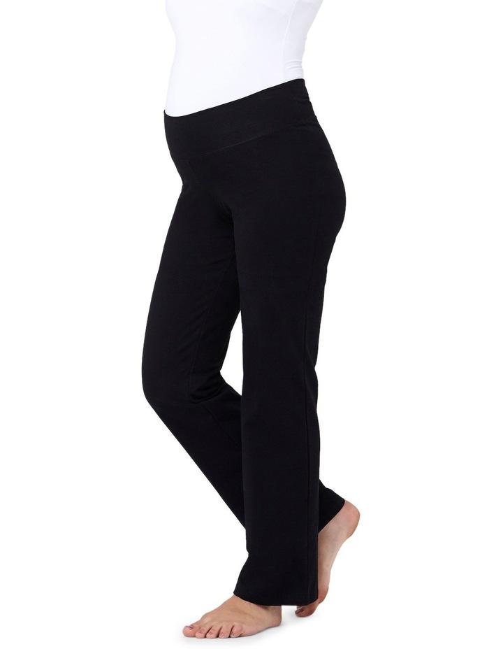 Yoga Pant image 2