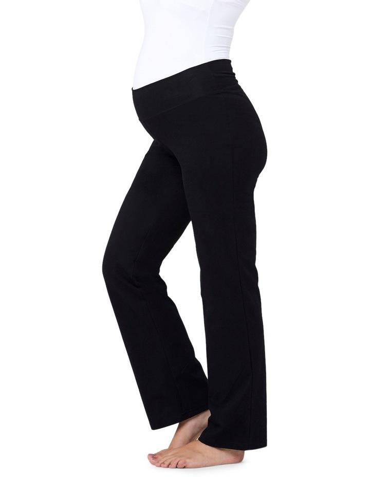 Yoga Pant image 3