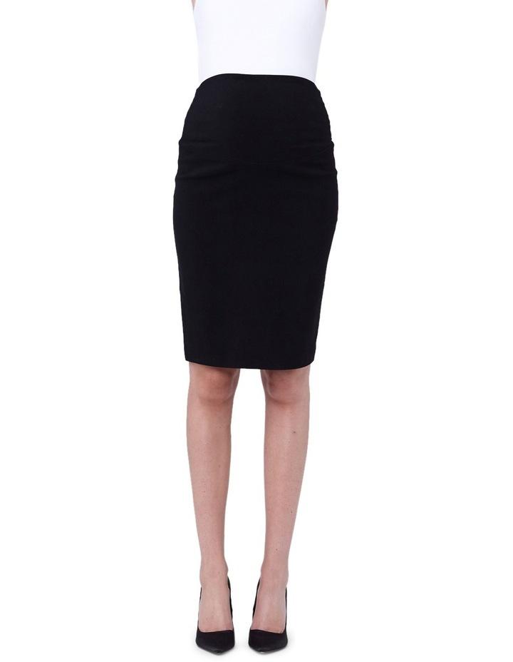 Suzie Skirt image 1
