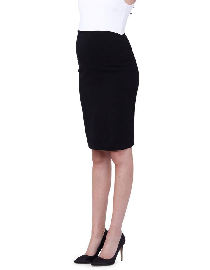 Suzie Skirt image 2