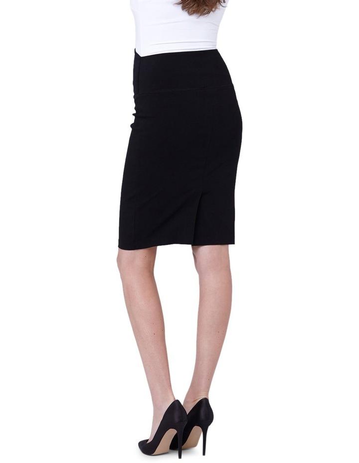 Suzie Skirt image 4