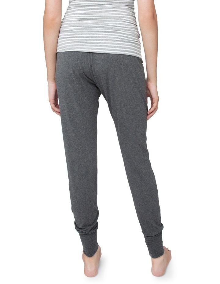 Jersey Lounge Pant image 3