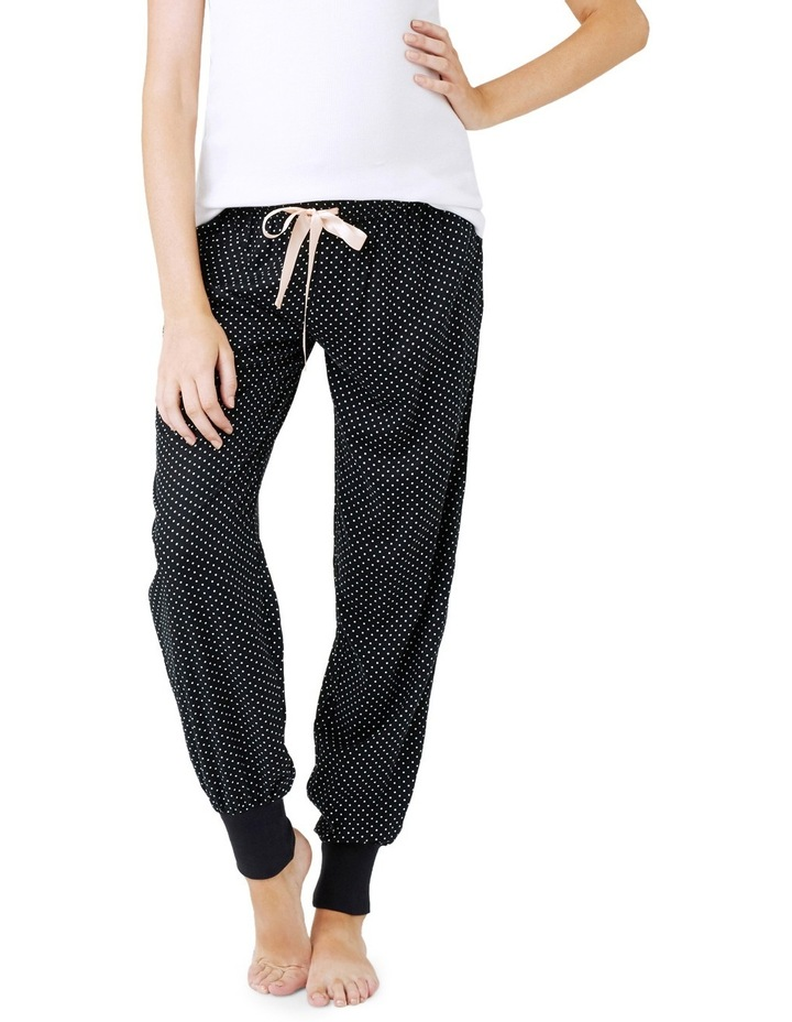 Tori Sleep Pant image 1