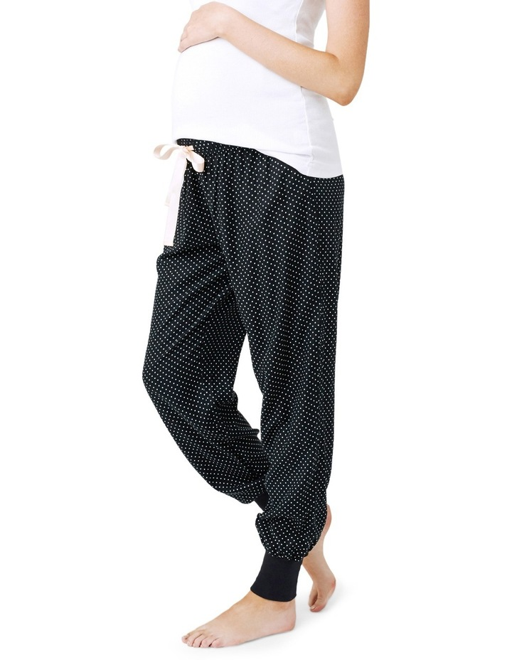 Tori Sleep Pant image 2
