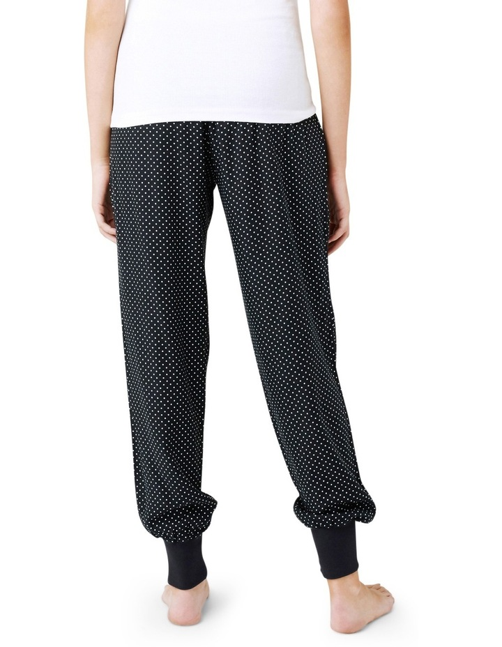 Tori Sleep Pant image 3