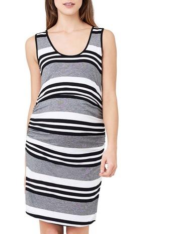 d13f55d1938 Women's Maternity Dresses | MYER