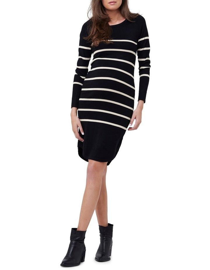 Valerie Tunic Dress image 1