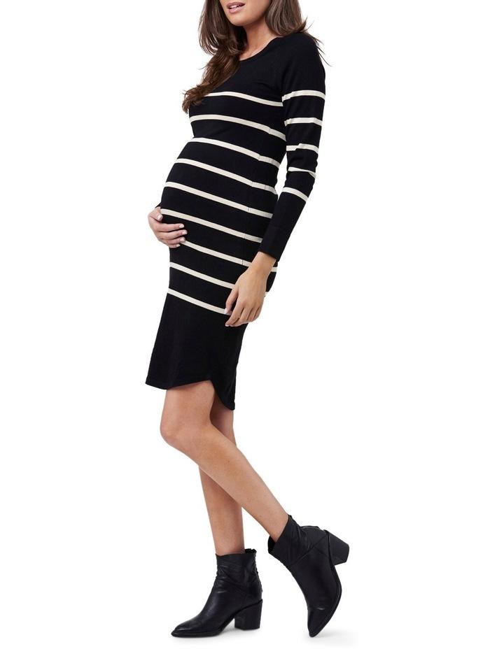 Valerie Tunic Dress image 2