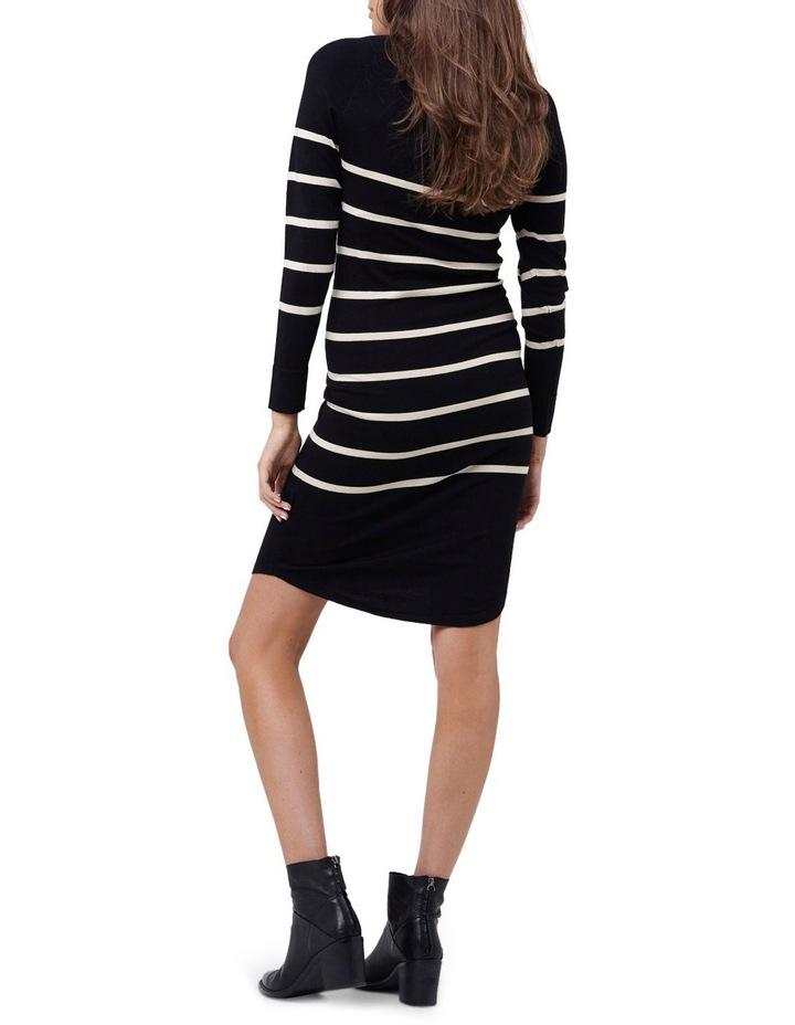 Valerie Tunic Dress image 3
