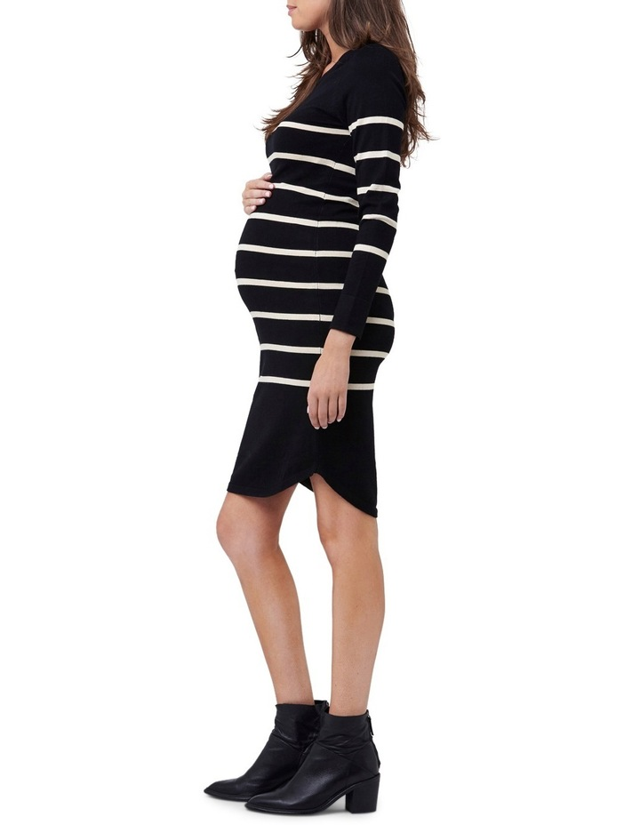 Valerie Tunic Dress image 4