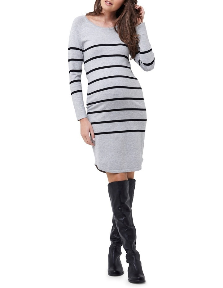 Valerie Tunic Dress image 1