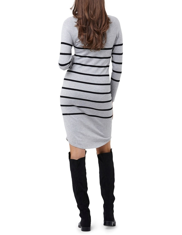 Valerie Tunic Dress image 3