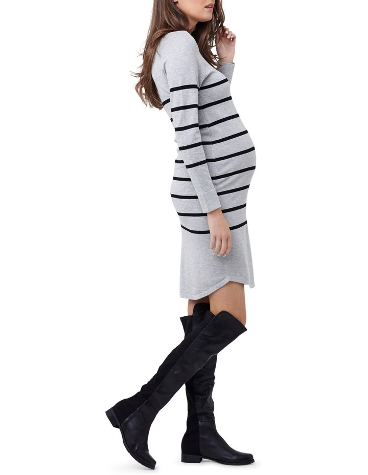 Valerie Tunic Dress image 4