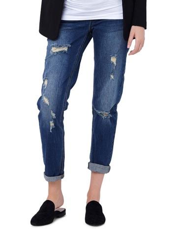 332f67f9e2332 Women's Jeans | Jeans For Women | MYER