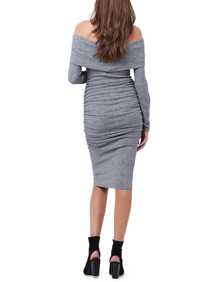 Bonnie Dress image 3
