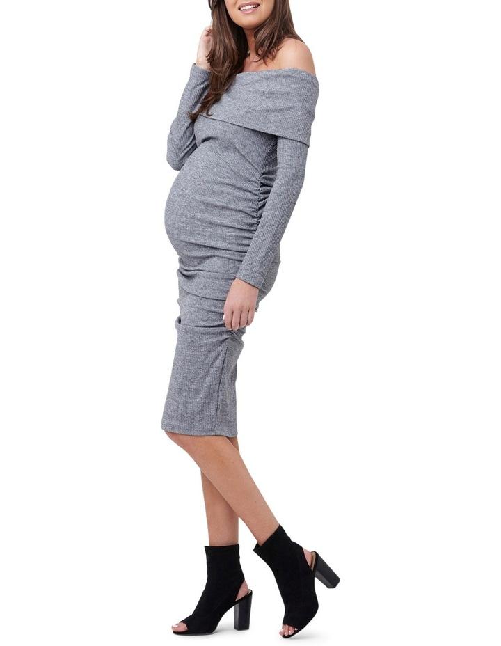 Bonnie Dress image 4