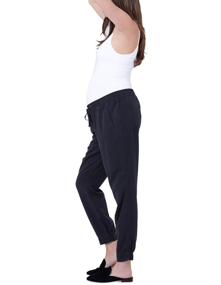 Tencel Weekend Pant image 3