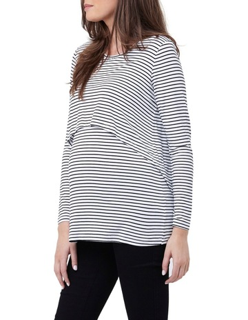 74f74bf7b0 Women's Maternity Clothing | MYER