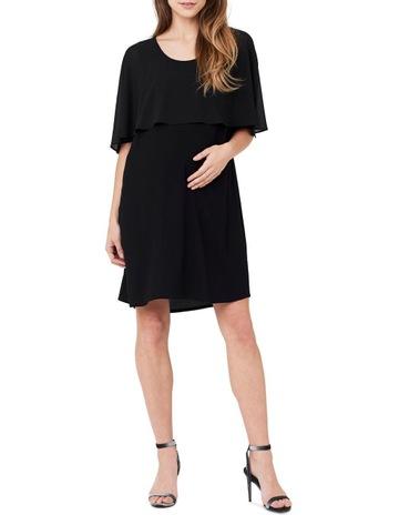 1de838c87b3f0 Ripe Edie Nursing Dress