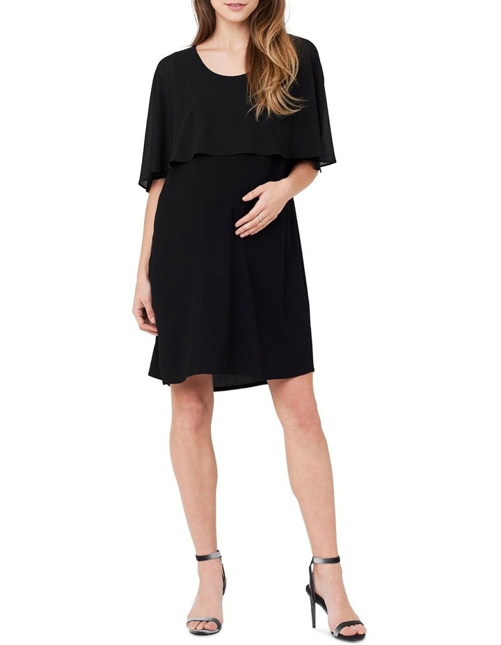 Edie Nursing Dress image 1