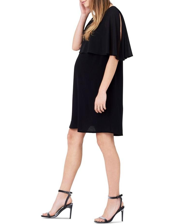Edie Nursing Dress image 2