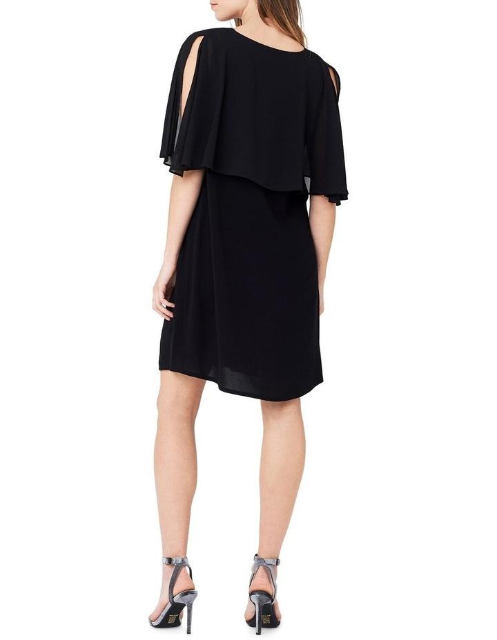 Edie Nursing Dress image 4