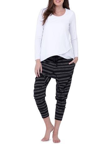 0c0b014641d086 Women's Maternity Pants & Leggings | Myer Online | MYER