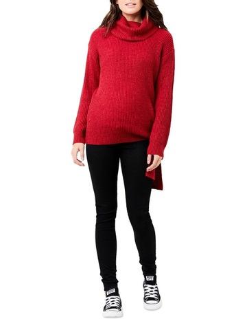 42dd721941c5d Women's Maternity Clothing | MYER
