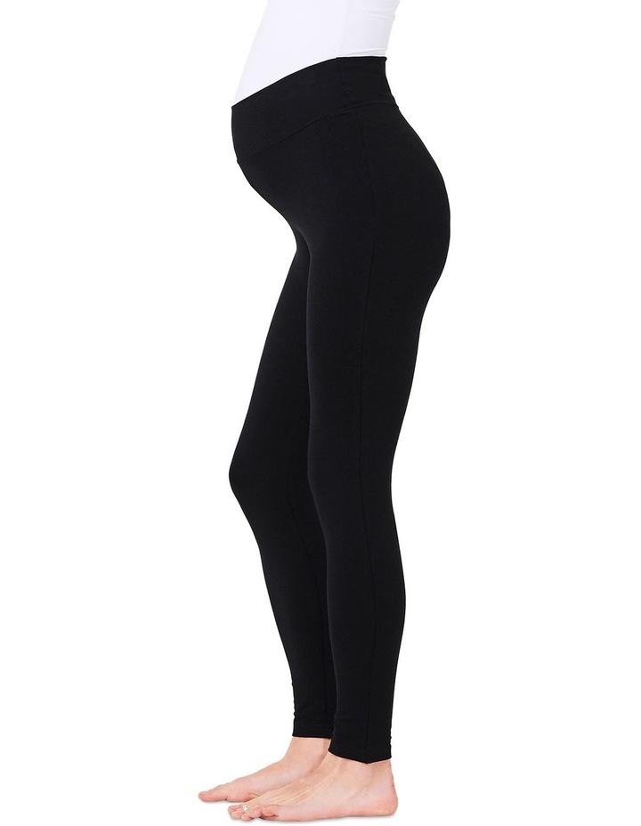 Essential Ankle Leggings image 3