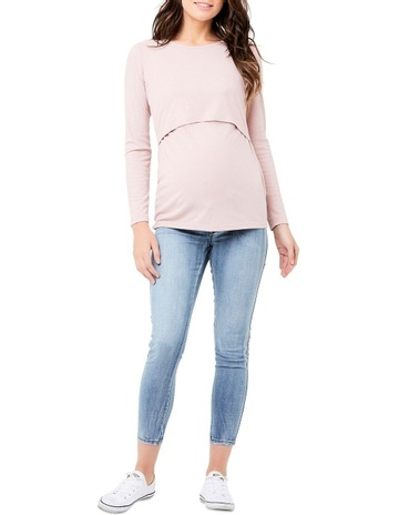 2b17e3349b8 Maternity Women's Clothing | Women's Maternity | MYER