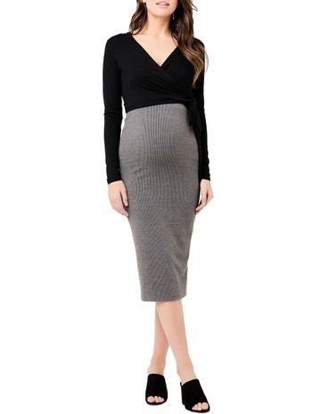 98b7524086722 Women's Maternity Clothing | MYER