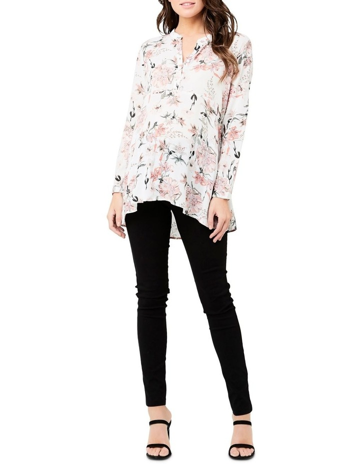 Wildflower Blouse image 1