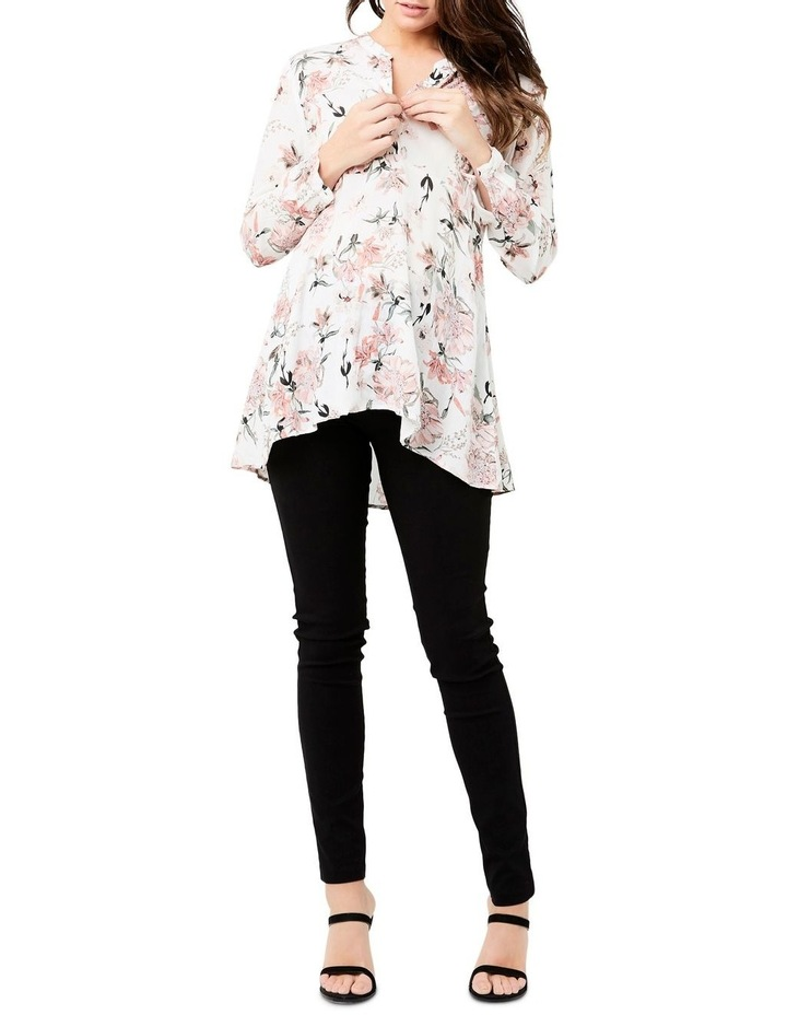 Wildflower Blouse image 2