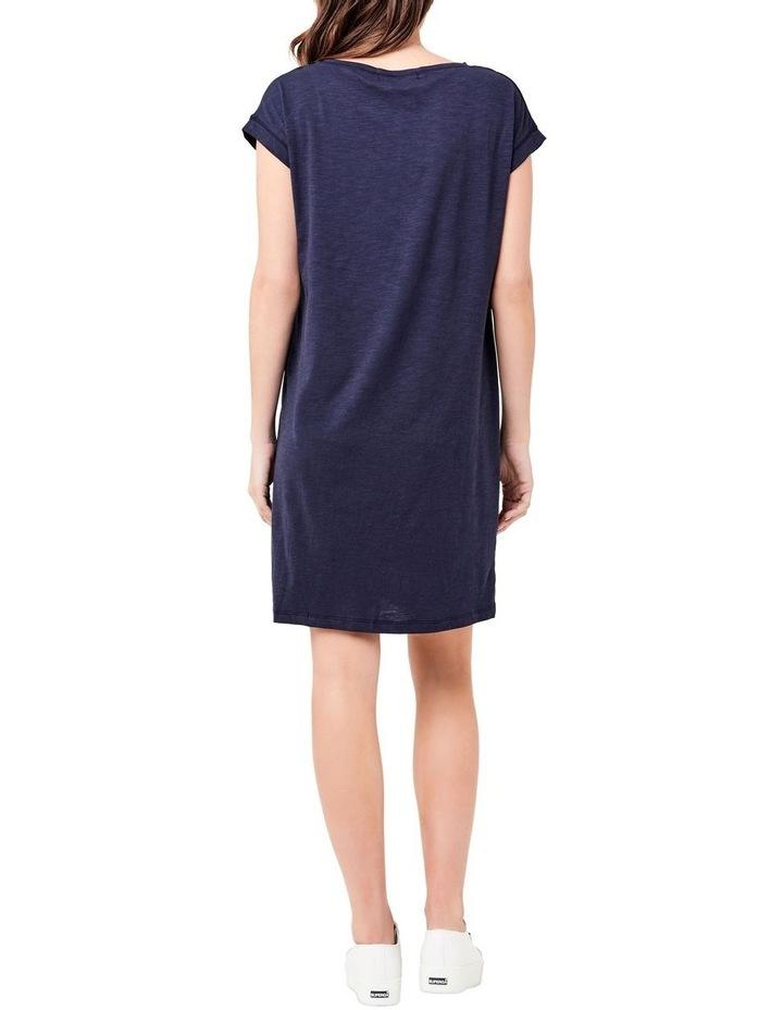 Roxie Nursing Dress image 3