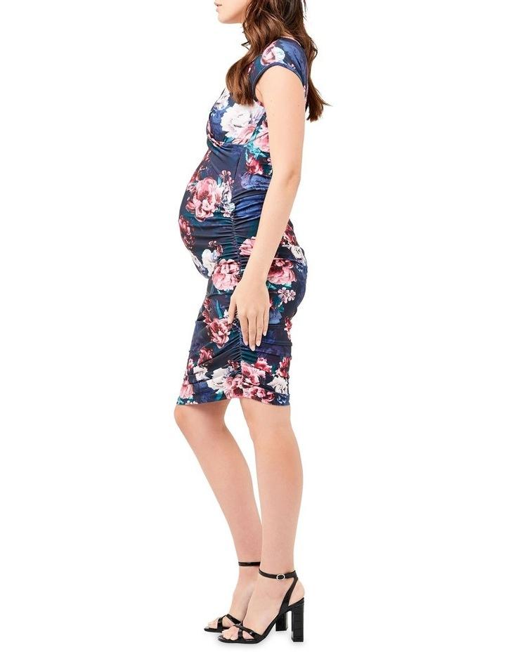 Kara Cross Your Heart Dress image 3