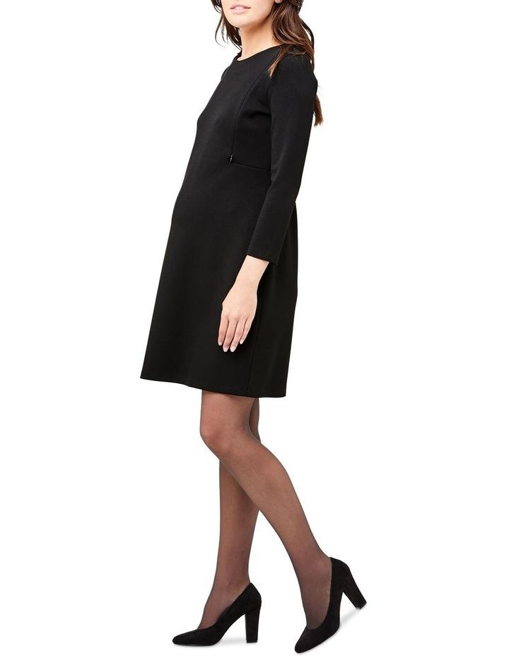 Sandra Nursing Dress image 2