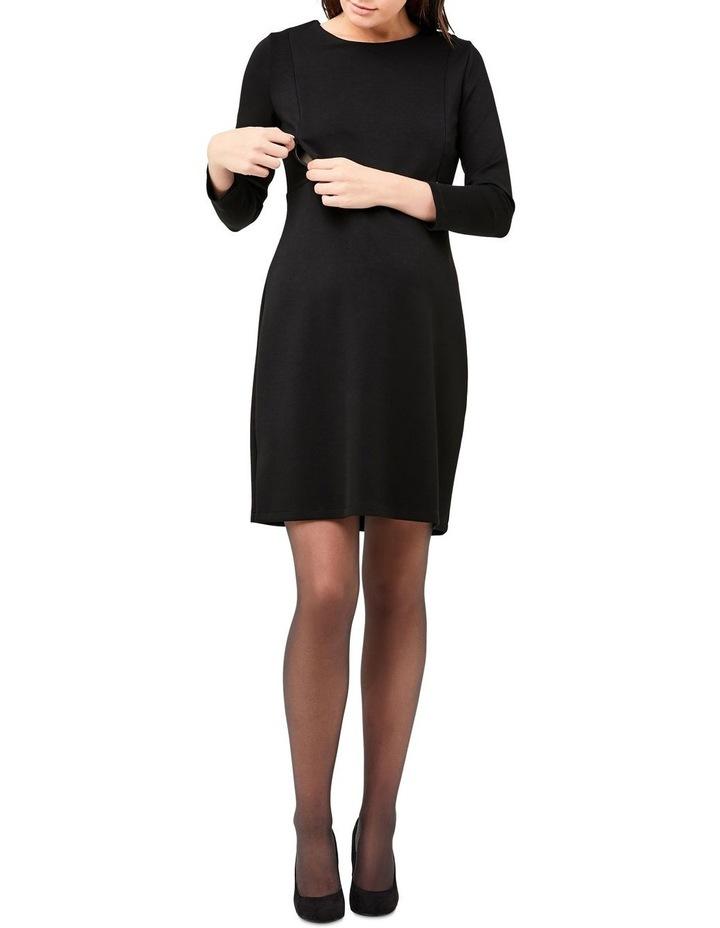 Sandra Nursing Dress image 4