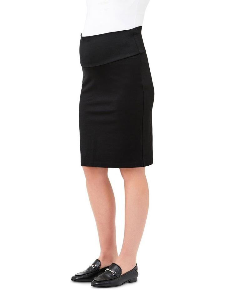 Juno Ponte Skirt image 3