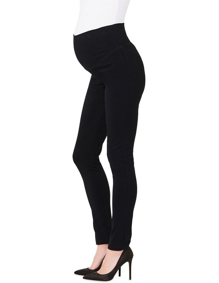 Tall Suzie Super Straight Pant image 3
